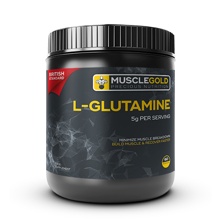 مکمل های پروتئین،گلوتامین،کراتین و zma