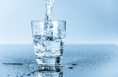 فواید مصرف آب برای بدن