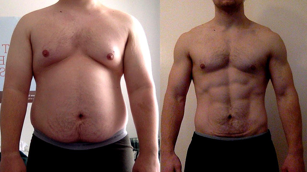 نکاتی راجع به حجم(افزایش سایز) و چربی سوزی(کات عضلات)1