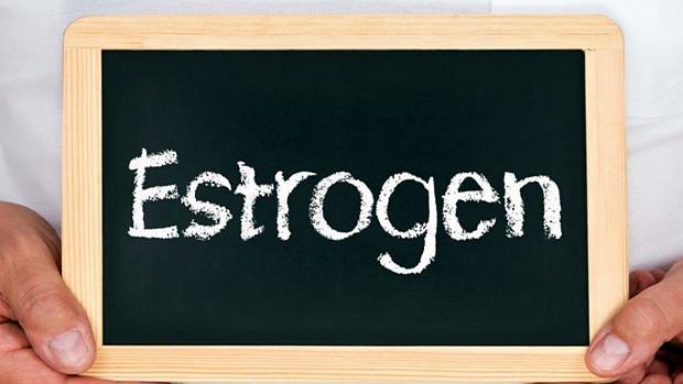 تستوسترون در مردان و استروژن در زنان چگونه باعث رشد عضلات میشوند