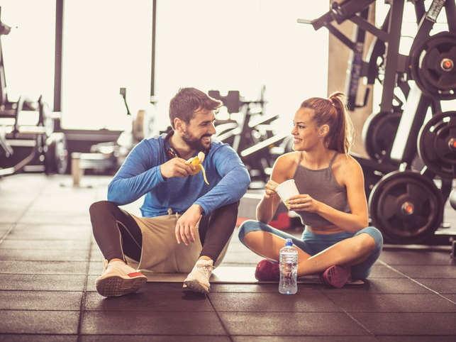 ورزش-کردن-به-صورت-ناشتا