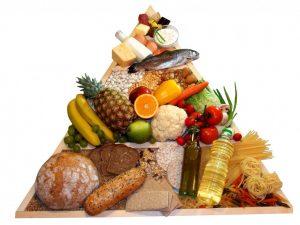 گرسنگی-در-رژیم-های-کالری-منفی-بدنسازی