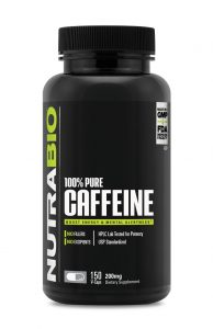 آنتی اکسیدان ها(کافئین ،ویتامینCو...)3
