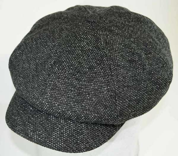 خرید-کلاه-طرح-پیکی-بلایندرز