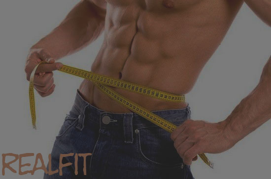 چه اصولی باید در تغذیه بدنسازان رعایت شود؟